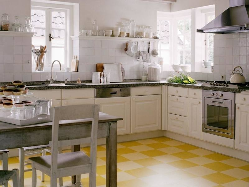 Fascinating Mini Kitchen Yellow Countertops Traditional With Pale Cabinets Inspiration And Ideas Removing Laminate Countertop Edges Rolling Cart Barstool