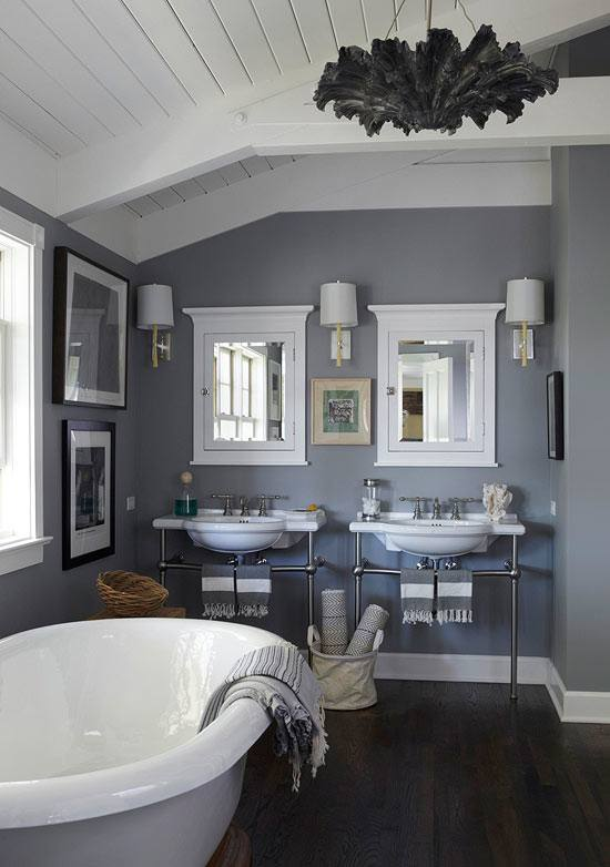 amusing grey and white bathroom tile grey white tiles grey and white bathroom pictures grey and