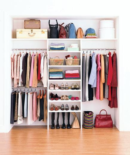Diy Clothing Storage Ideas No Closet Solutions Clothes Storage Ideas For Bedroom No Closet Storage Ideas Bedroom Closet Storage Diy Wardrobe Storage Ideas