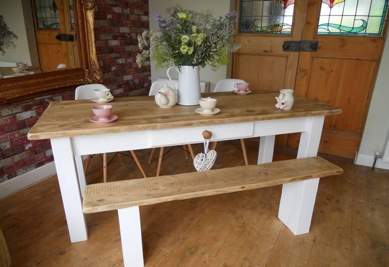 corner kitchen tables medium size of table bench chairs for dining tables  bench corner kitchen table
