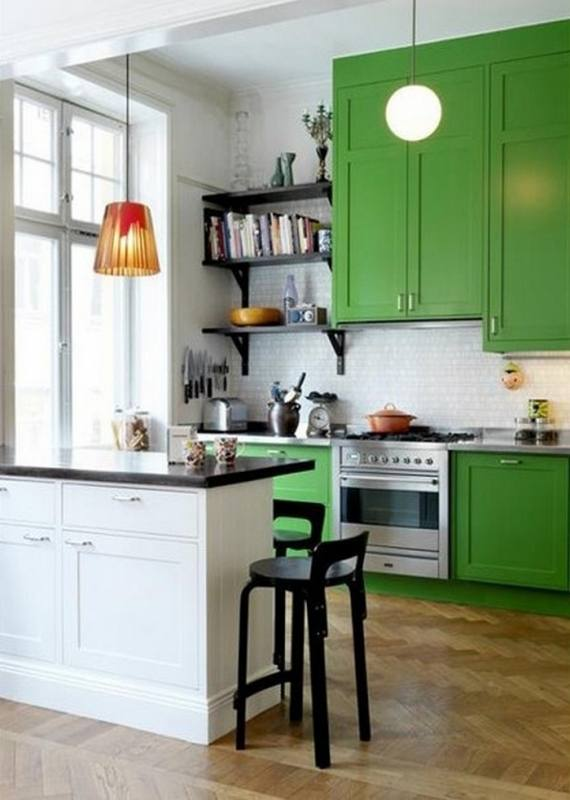 Fullsize Of Kitchen Backsplash Gallery Large Of Kitchen Backsplash Gallery