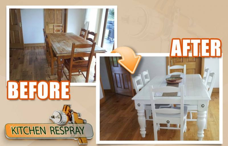Medium Size of Kitchen:kitchen Table And Chairs Dublin Kitchen Table  And Chairs With Arms