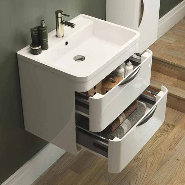 bathroom vanity units vanity units for vanity units for bathrooms modern  design bathroom sink units sink