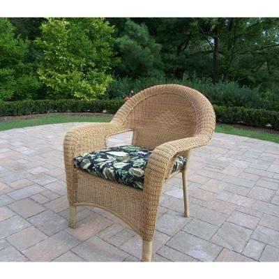 Patio, Patio Chairs Sale Patio Furniture Home Depot Dark Gray Blue Chair  With Yellow Blue