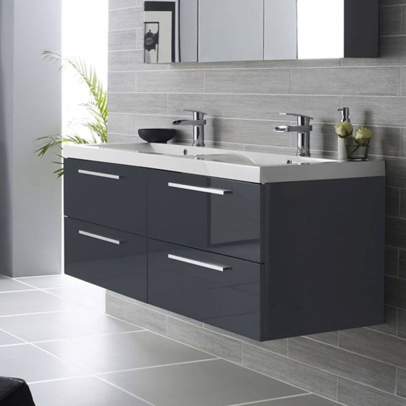 grey bathroom vanities bathroom vanities color ideas unique on with regard  to stylish vanity colors pertaining