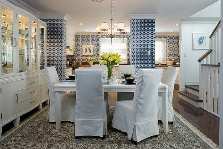 kitchen chair covers kitchen chair slipcovers remarkable brilliant kitchen chair slipcovers