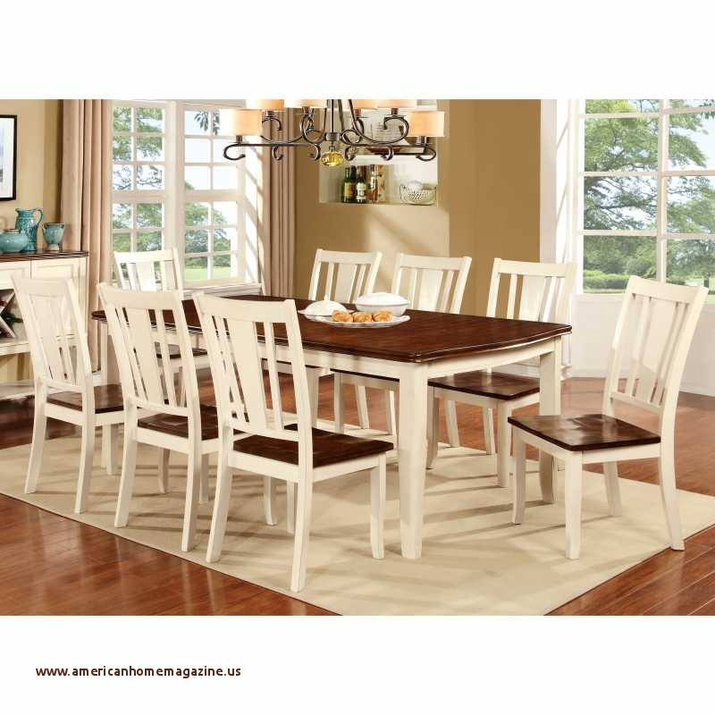 small kitchen tables at walmart kitchen table kitchen tables dining room  sets set home decor ideas