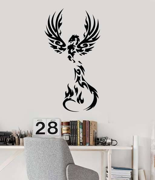 Floor Cool Kid Room Wall Decor 14 For Toddler Boy As Well Nature Decals  Kids Rooms
