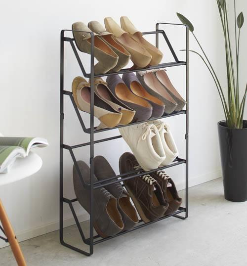 slim shoe cabinet slim shoe storage cabinet high gloss shoe cabinet storage organiser drawer 2 racks