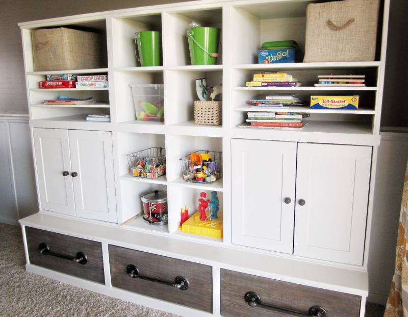 Wall Unit, Childrens Wall Storage Units Ikea Children S Storage Ideas  Reputable: Exciting Childrens