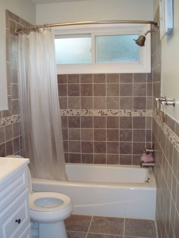 Small Bathroom Designs With Shower Only Remodel Tub Design Ideas Bathtub