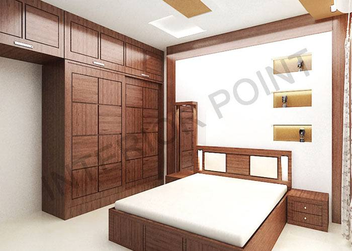 Italian Bedroom Furniture Brands Impressive Small In Mumba Large size