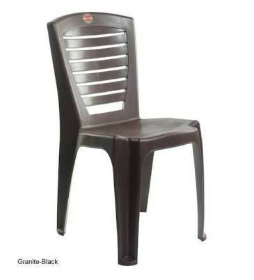 Chairs Wholesale Market | Explore Plastic Chair, Office Furniture, Wooden  Chairs In Cheap Price