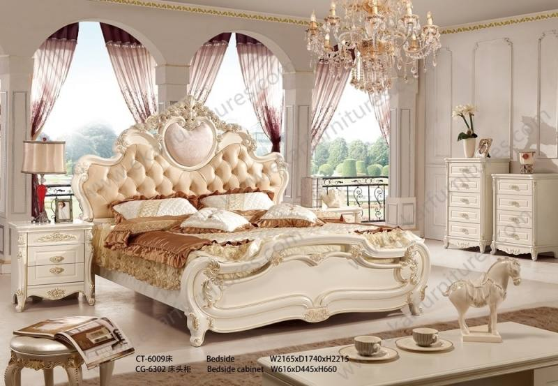 Medium Size of Bedroom Design:all Modern Furniture Italian Bedroom  Furniture Manufacturers 8 Piece Bedroom