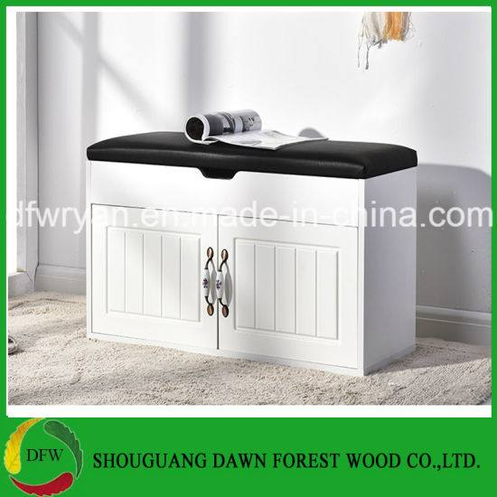 shoe cabinet with doors | Shoe Storage Cabinet With Doors, These brand new shoe cabinets come