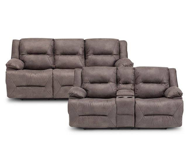 Perfect Recliner Sofa Sets 95 With Additional Sofa Design Ideas with Recliner  Sofa Sets