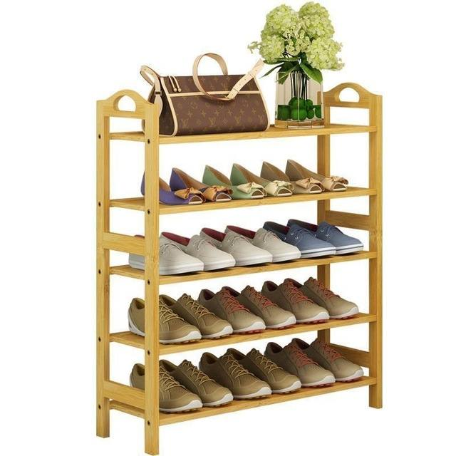 com · Walking  ClosetShoe StorageStorage