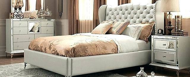 raymour and flanigan bedroom bedrooms raymour and flanigan bedroom furniture