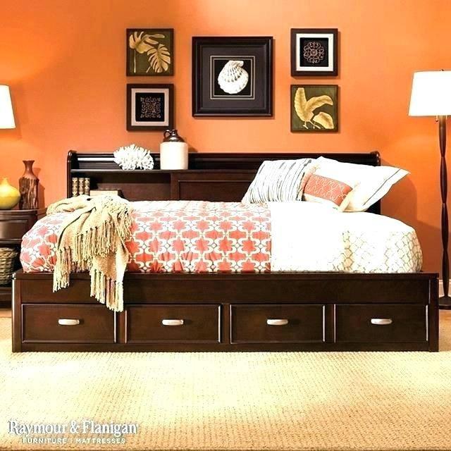 furniture raymour and flanagan bedroom furniture bedroom furniture living room furniture raymour flanigan