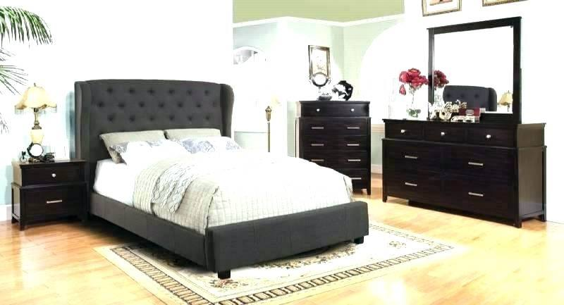 raymour and flanigan bedroom and bedroom furniture