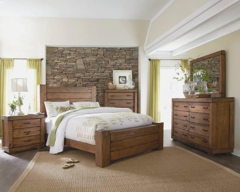 rc willey bedroom sets white bedroom set queen bedroom set home home depot  hours white bedroom