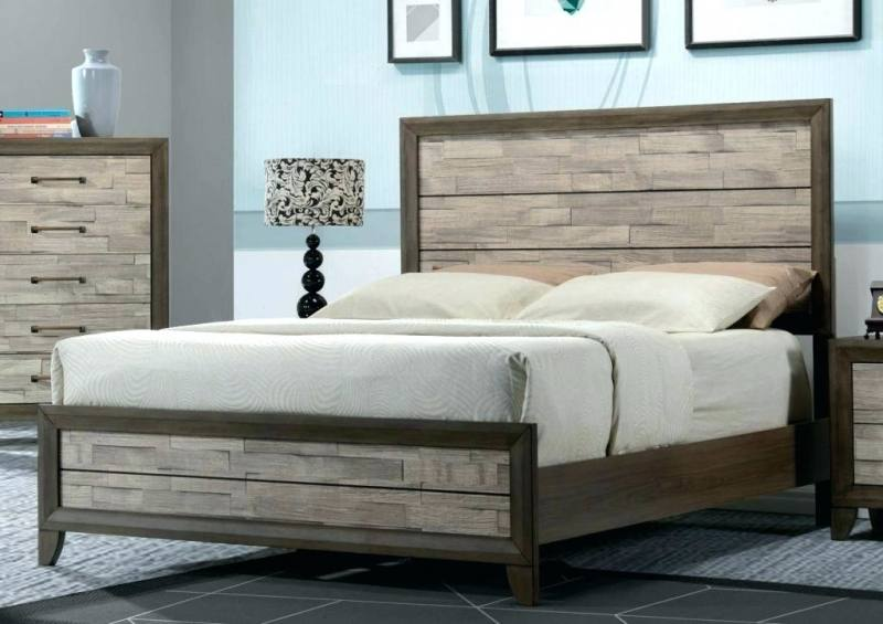 rc willey bed set