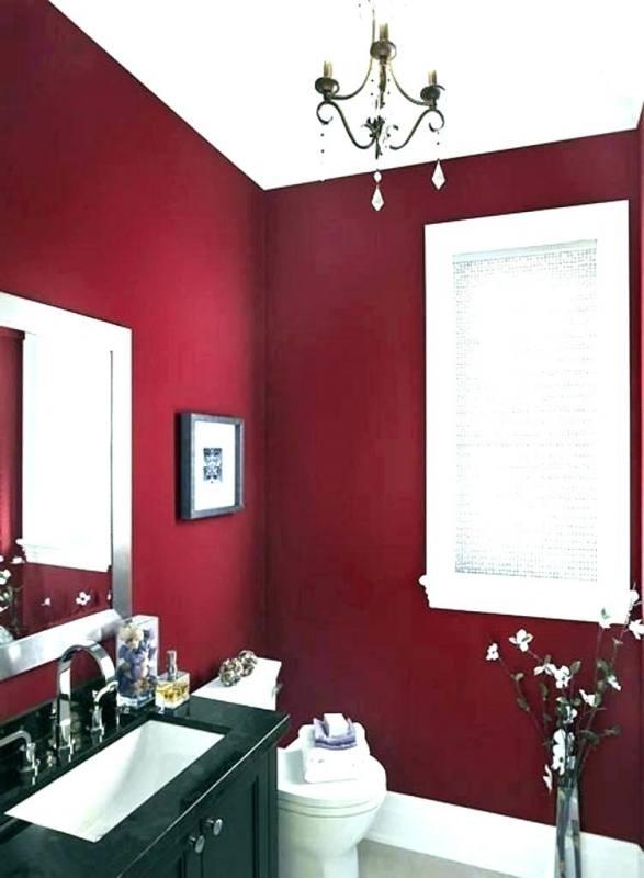 Beautiful Bathroom Tile Design Ideas Black and Wow Black And White  Bathroom Tiles In A Small