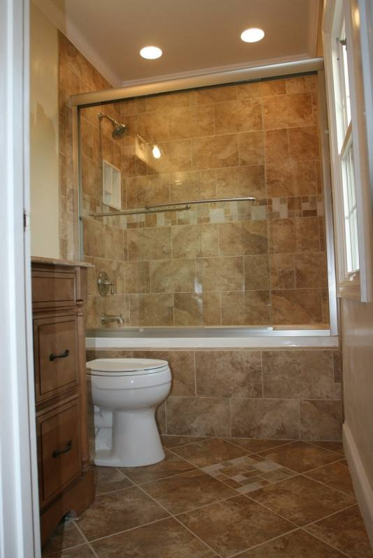Design For Small Bathroom With Tub Tub Ideas Bathroom Tub And Shower Designs Inspiring Well Tub Shower Combo Design Pictures Remodel Decor Tub Ideas Small