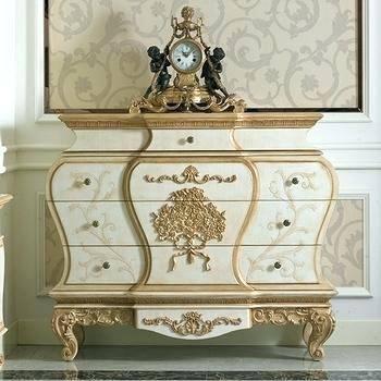 Fantastic 1 Piece Victorian Antique Pine Linen / Shoe Storage Cabinet  to wax / paint