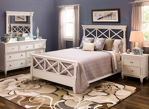 raymour and flanigan bedroom set and bedroom sets on sale elegant furniture and bedroom furniture bedroom