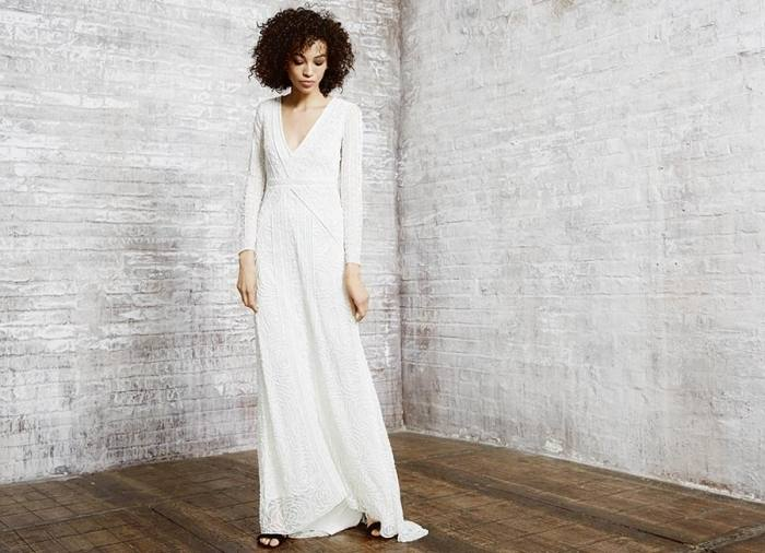 In our very first Top 10 fashion blog, we've selected 10 of the best, most  desirable dresses to help you choose the perfect wedding guest ensemble