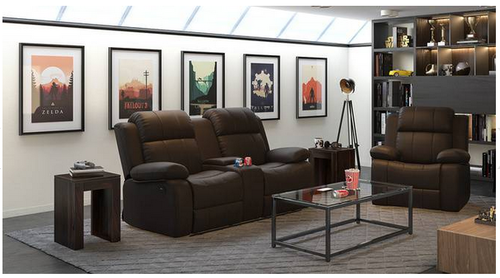 recliner sofa sets sale reclining sofa sets collection reclining sofa set  reclining sofa