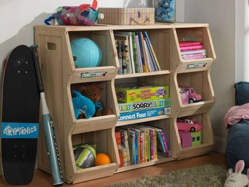 kids room storage ideas for small bedrooms containers toys units toy  organizer furnitureland south leather sofas