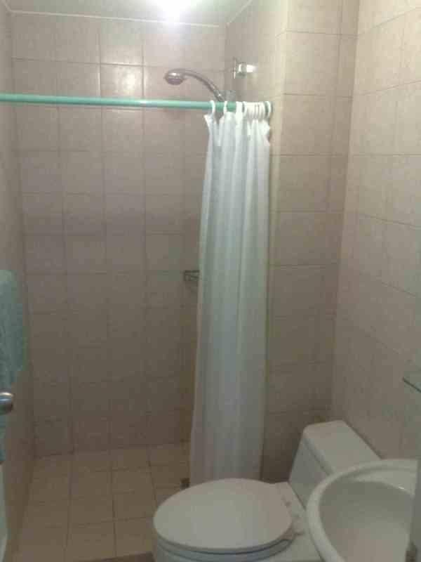 bathroom ideas in the philippines