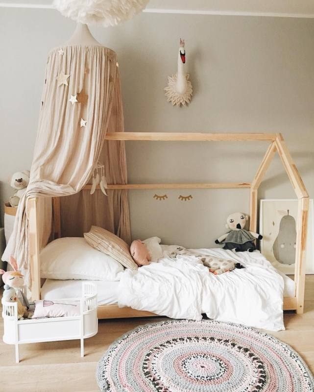 children room ideas decorating your room is not an intricate job but a  creative effort nonetheless