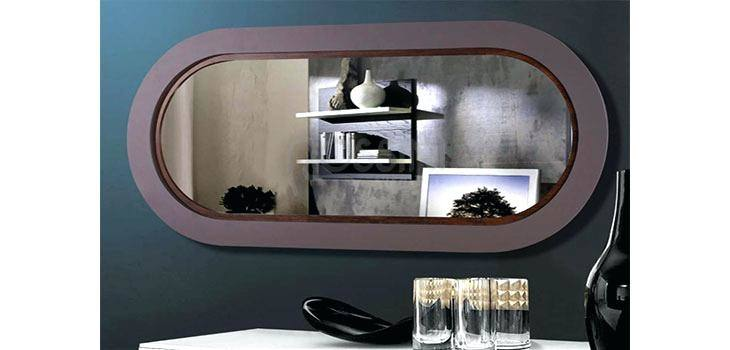 furniture shoe storage shoe cabinet with drawer cheap hotel furniture cubes  black shoe cabinet pairs shoes