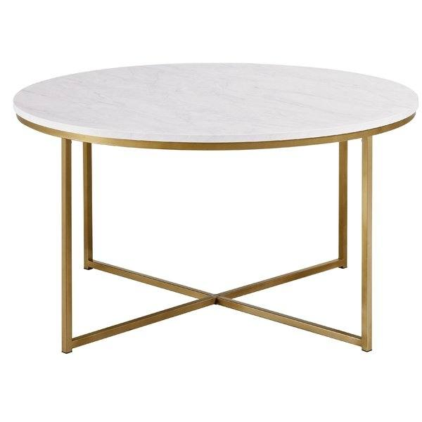 Stylish Zanui Side Table with Outdoor Coffee Side Tables Buy Outdoor  Coffee Side Tables