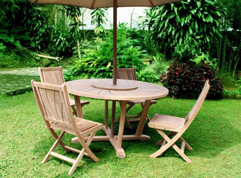 PINE RATTAN SYNTHETIC PINE RATTAN SYNTHETIC