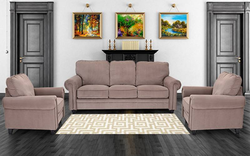 furniture sofa set designs buy product on com italian white leather