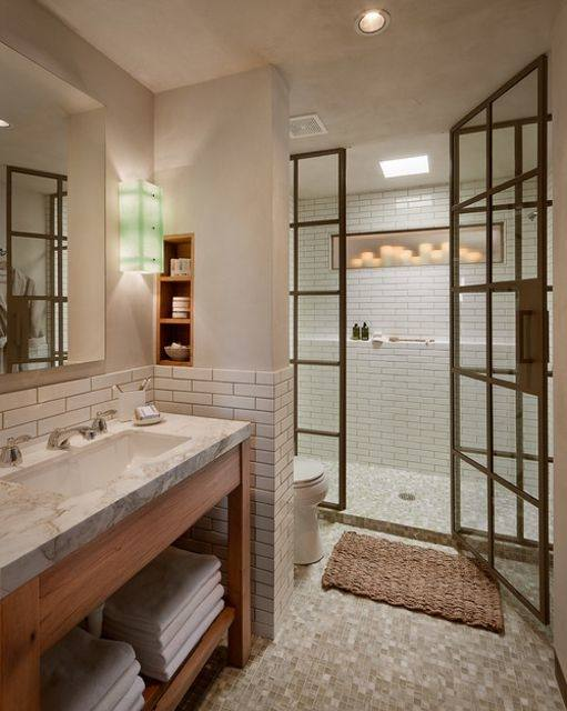 Pictures Of Bathroom Remodel Trends With In Designs