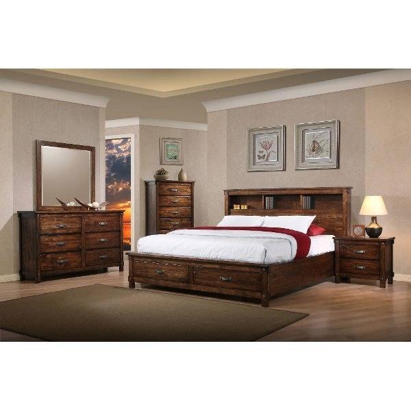rc willey bed set bedroom furniture bedroom toddler girl bedroom sets new  exclusive ideas twin bedroom