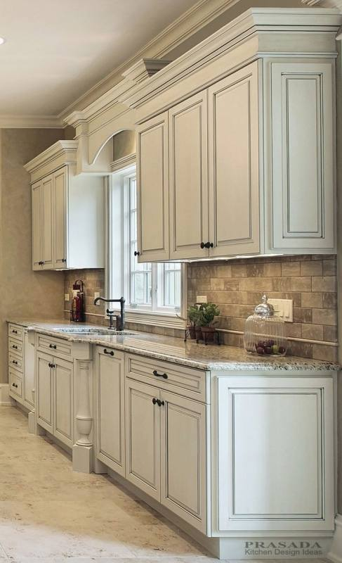 76 Beautiful Preeminent Cream Colored Kitchen Cabinets Modern Pictures Best  Gray Paint For Dark Painted Cabinet Ideas Charcoal Grey White Wall Color  With