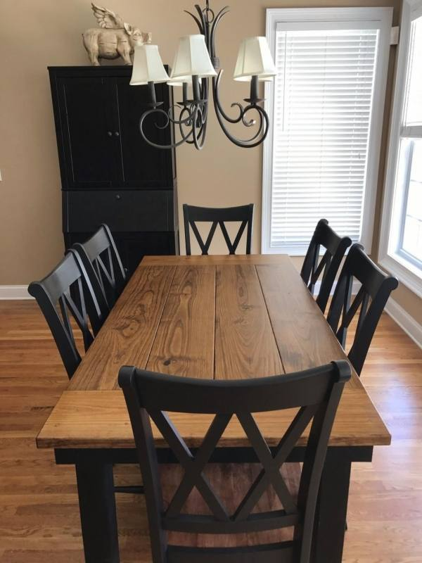 dining table and chairs sale set for tables ideas creative decoration  dinner 4 breathtaking interior lovely