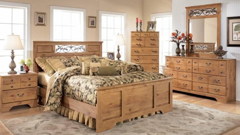 rustic bedroom set king rustic king size bedroom sets king rustic bedroom sets rustic king size
