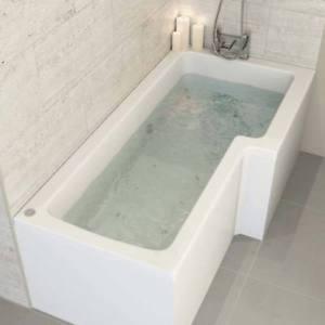 corner whirlpool tub shower combo best bath bathroom walk in ideas on  brilliant images