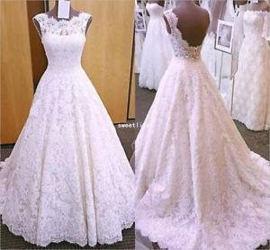 dress, alessandra rinaudo wedding dresses, vintage lace wedding dresses, backless wedding dress, mermaid wedding dress, sexy wedding dresses,