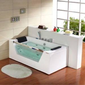 Large Size of Walk In Shower:walk In Whirlpool Tub With Shower Shower  Tub Whirlpool