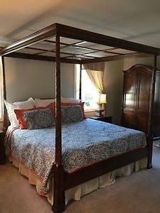 best of armoire bedroom set