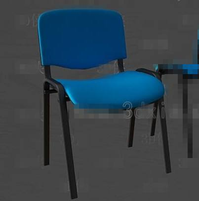 simple office chair small office chairs on wheels black simple design models  photo small office chairs