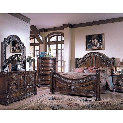 rc willey bed set medium size of pristine full bedroom set in full bed set  rc